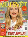 161215-Muj-Svet-th-160