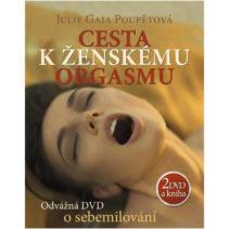 Cesta-k-zenskemu-orgasmu-dvd-sex-kouc