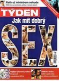 100118_Tyden_160_titulka