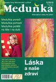 100510-Medunka-160-titulka
