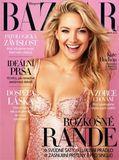 140210-Harpers-Bazaar-160-titulka