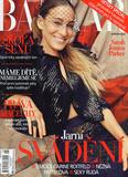 140510_Harpers-Bazaar-160-titulka