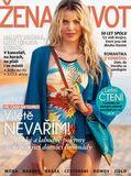 140701-Zena-a-Zivot160-titulka