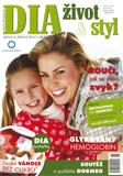 121210-Diastyl-Jak-udrzet-ve-vztahu-intimitu.pdf