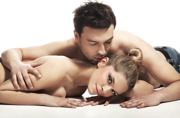 3-dny-erotiky-pro-pary-slider