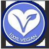 pro_vegany