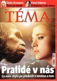 TÉMA-Sex-koucka-0916-160