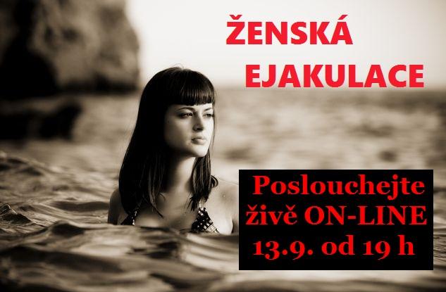 Zenska-Ejakulace-Skola-3-Sex-Koucink-slider-txt