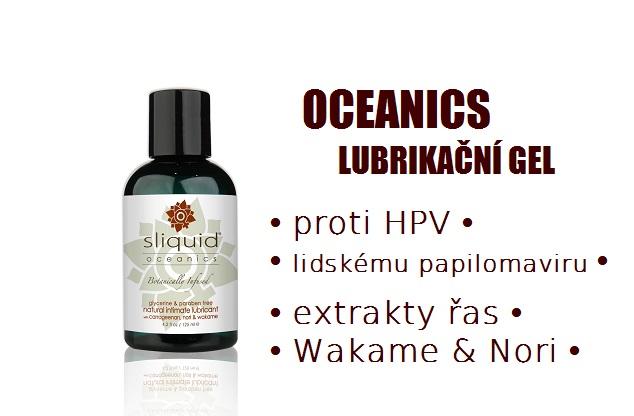 Oceanics_4_Slider-lubrikant2