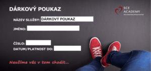 poukaz-darkovy-osobni-rozvoj6.indd