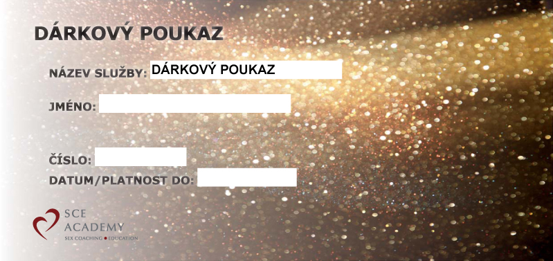 poukaz-darkovy-osobni-rozvoj7.indd