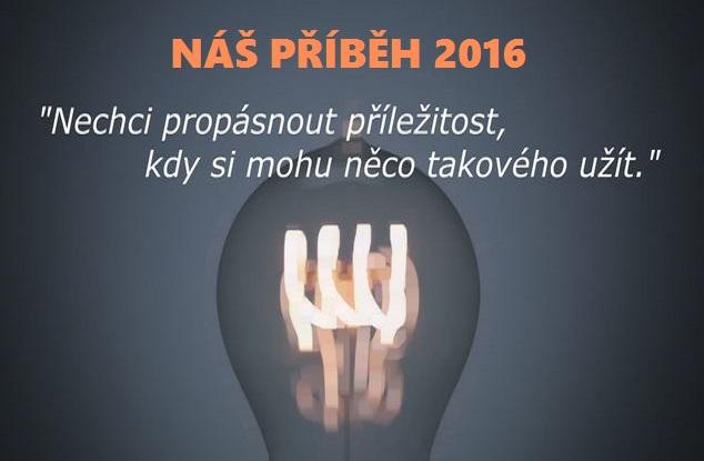 SCE-Academy-pribeh-2016