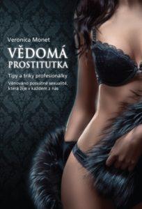Vedoma-prostitutka