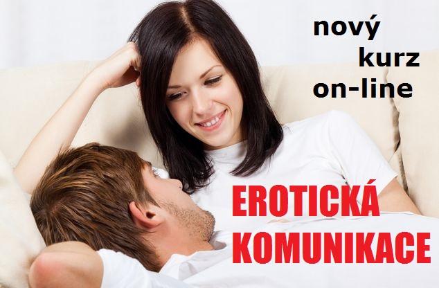 eroticka komunikace-slider-txt