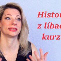 Historky z libaciho kurzu