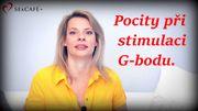 G-bod-stimulace-180