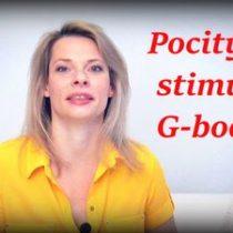 G-bod-stimulace-400