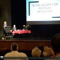 Pozitivni-sexuologie-konference-2017