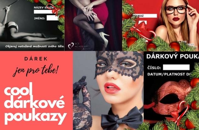 2017-Vanocni-darkove-poukazy