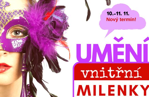 Slider – UVM 10-11-11