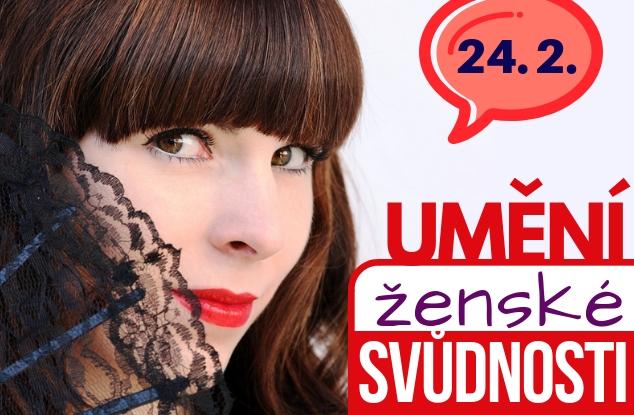 Slider-UZS-24-2-2019