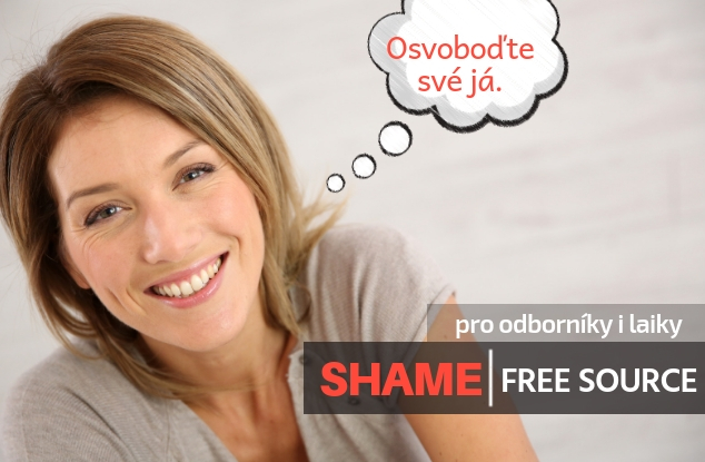 VIDEO-Shame free-source