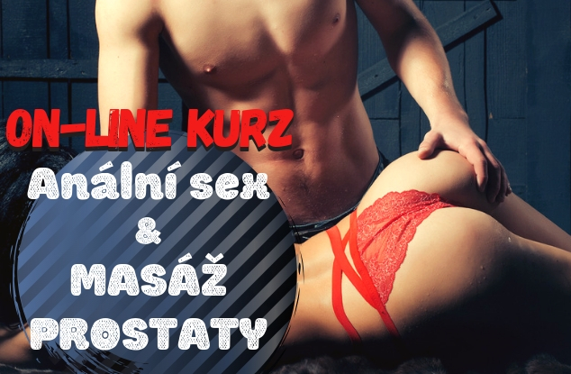 SLIDER_Analni sex a masaz prostaty