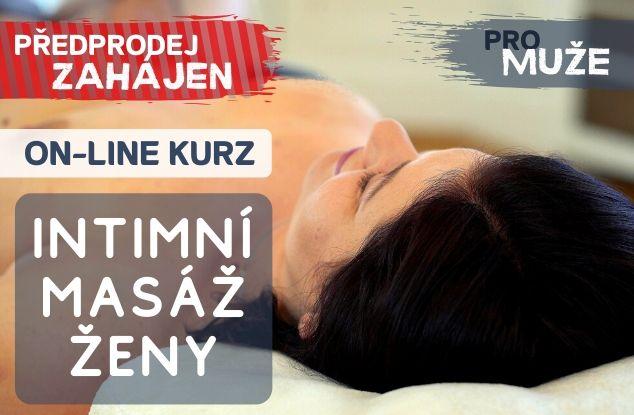 SLIDER_Intimni-masaz-zeny-2b