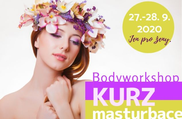 Bodyworkshop-2020
