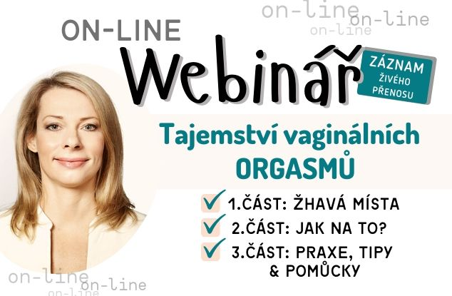 TWO-SLIDER-ONLINE-Webinar