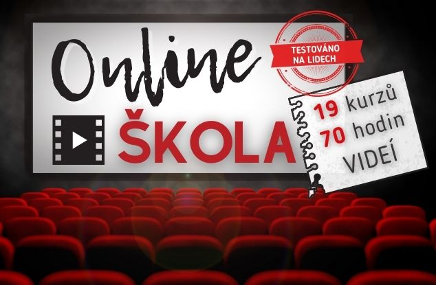 Online-škola-2021-slider